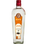 Rutte Old Tom Genever