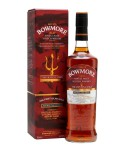 Bowmore Devills Cask 3 Islay Single Malt Whisky