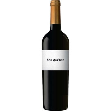 Solís The Guv'Nor Tempranillo 2019